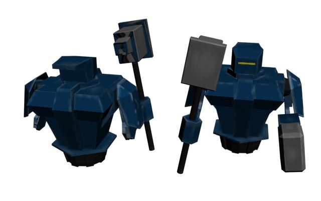 sirhammerbot.jpg